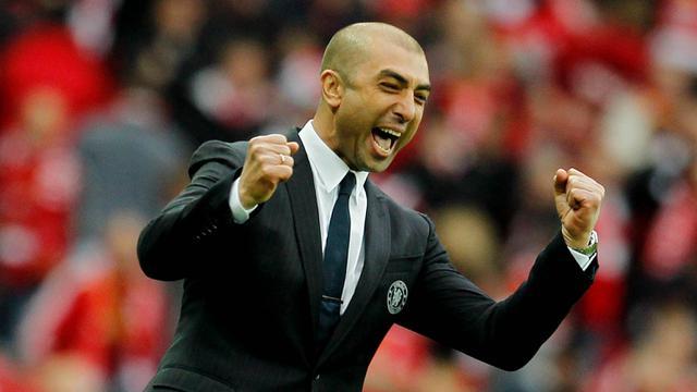 Lima Pelatih Terbaik Chelsea pada Masa Roman Abramovich